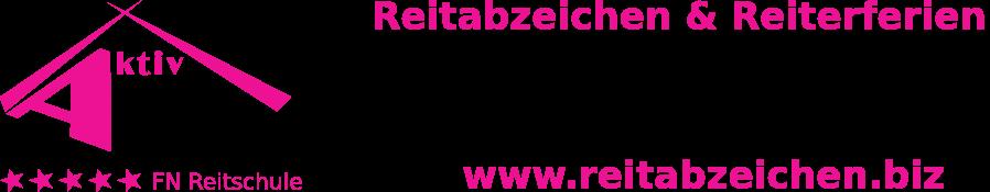 http://www.reitabzeichen.biz/images/banner2.png